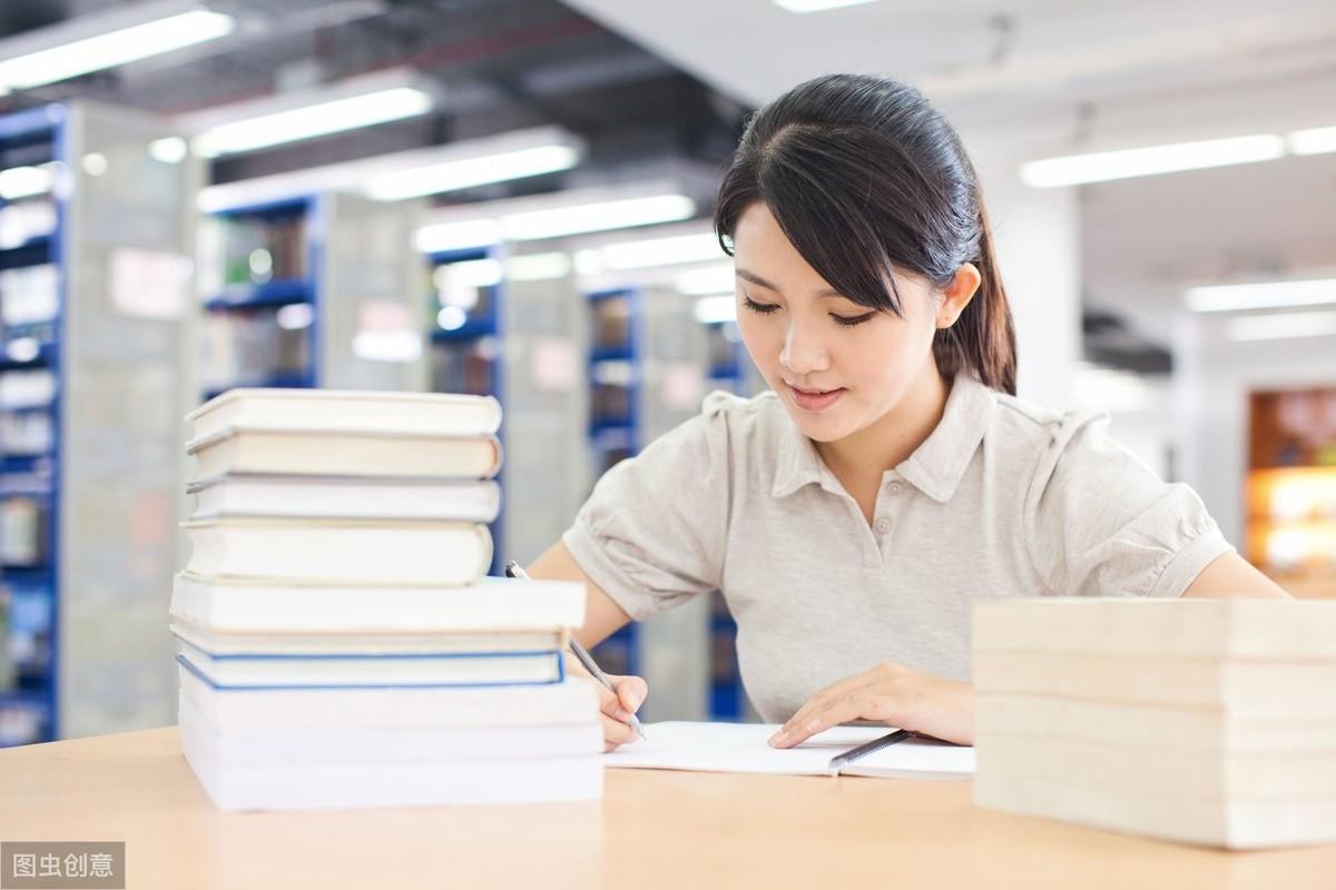 关于成人高考补录与补考问题,你了解多少