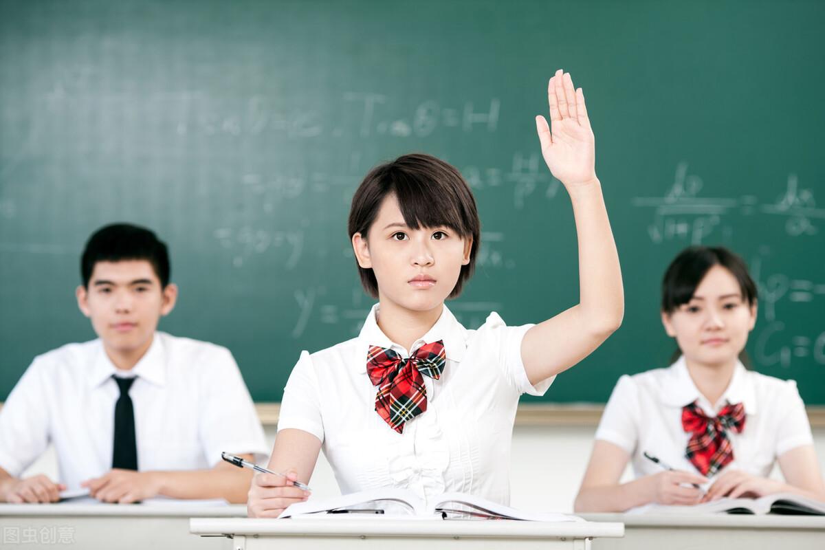 """有人对""""教育就是服务""""这个口号不理解,是因为口号的内涵太模糊"""