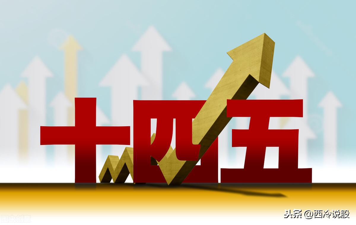 机构大调仓,外资抄底忙,高位股裂变之后,如何把握溢价机会?