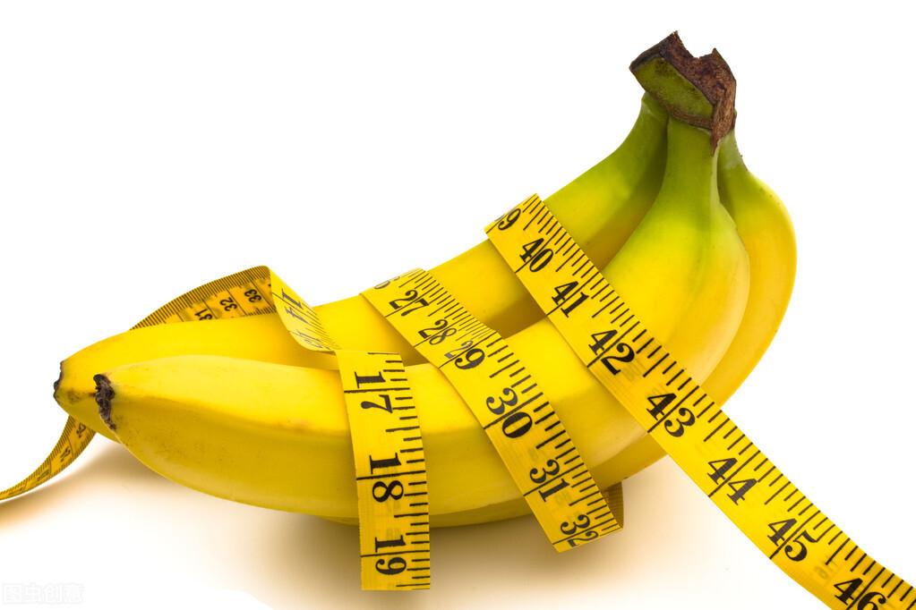 吃香蕉能放松心情,甚至还能减肥?关于香蕉的6个问题,为你一一解答
