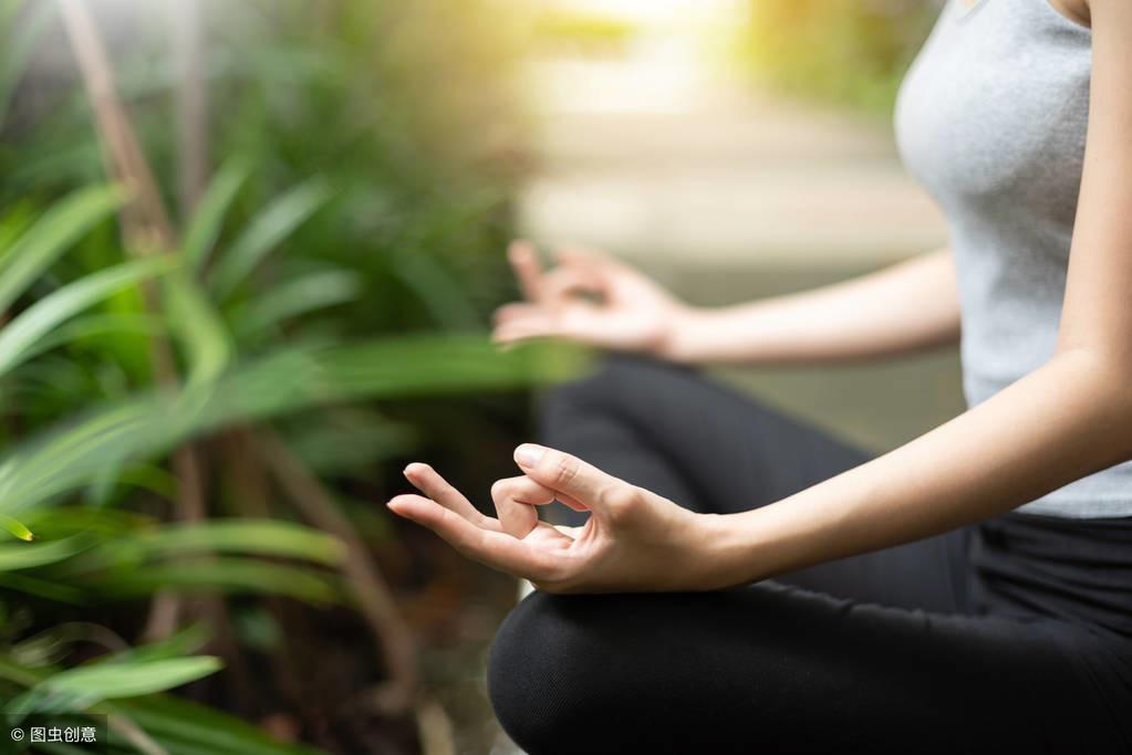 日常健脑的5个小方法,锻炼大脑超简单 健脑的小方法 第3张