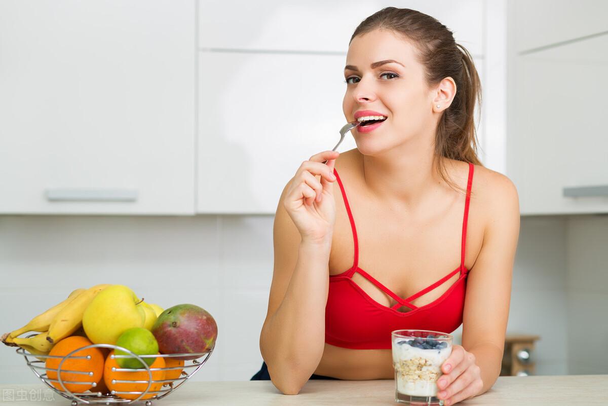 """人体健康要从""""肠""""计议,做好3件事,肠道""""开心"""",人体更健康"""