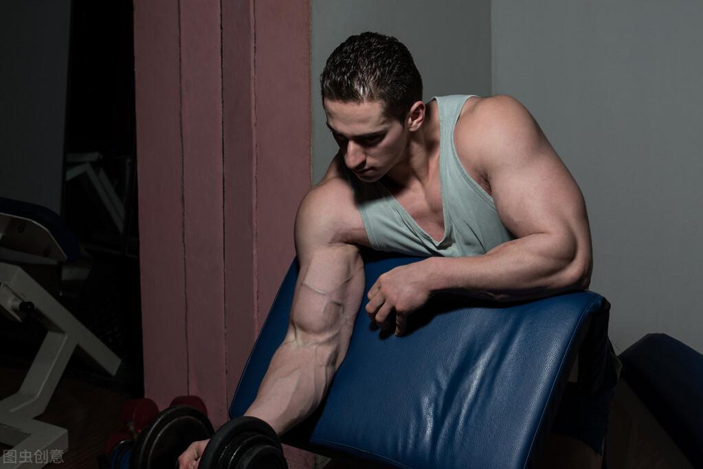 這幾個常見健身雷區,會影響健身進度,看看你占了幾個?