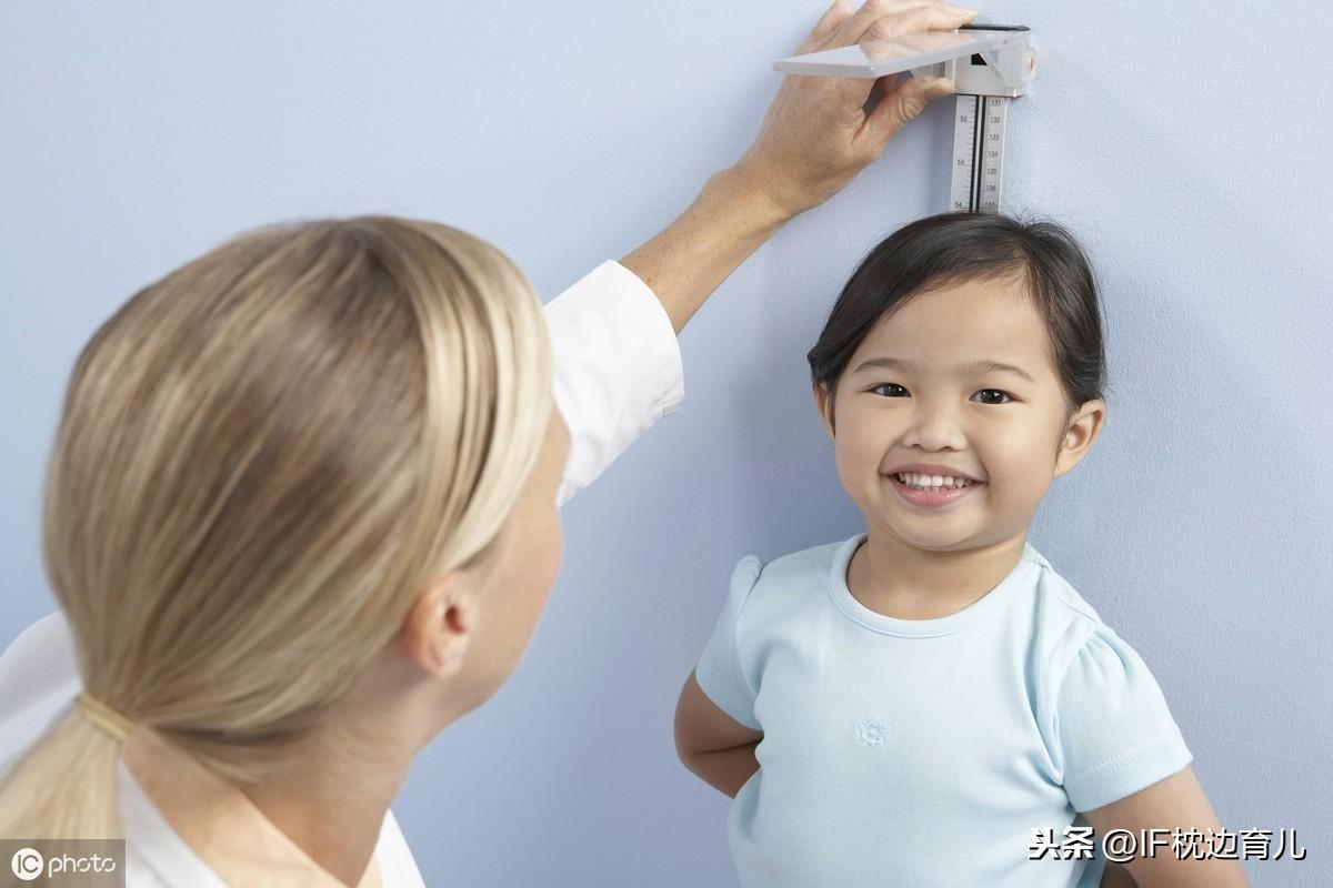 补钙就能让孩子长高,盲目补钙害处大,别让补钙毁了孩子的身高