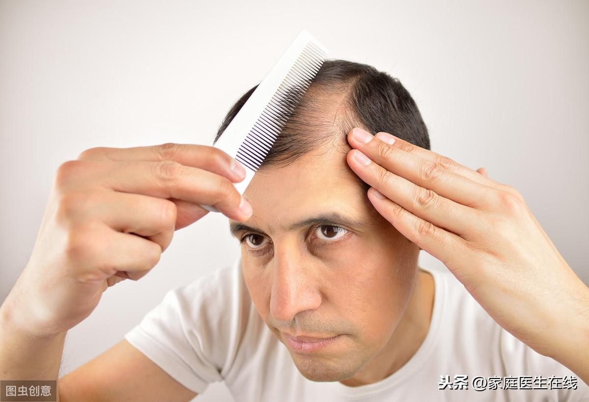 40岁之后,6种疾病高发,男人多留心预防