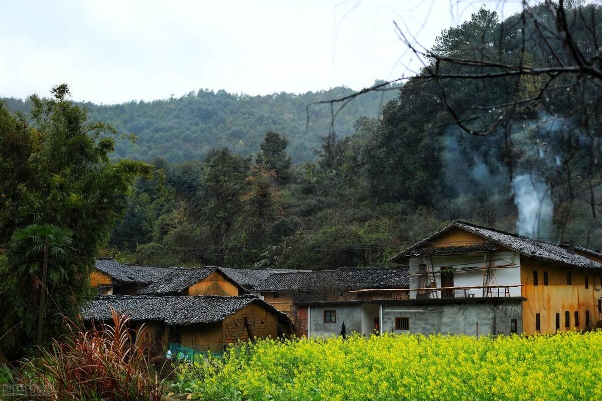 2021农村建房新政策:盖房有哪有要求?