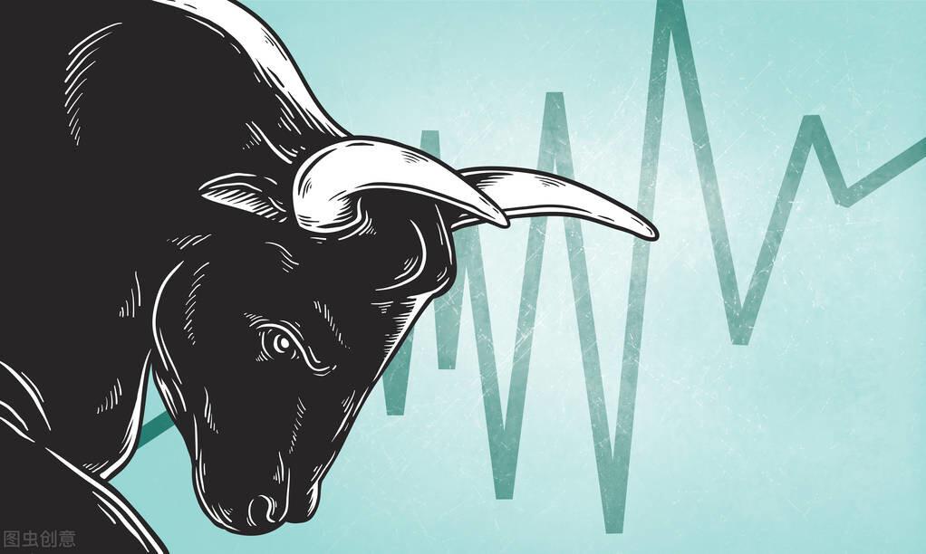 A股3500点以下尽是机会,牛市就在眼前,深度分析值得收藏