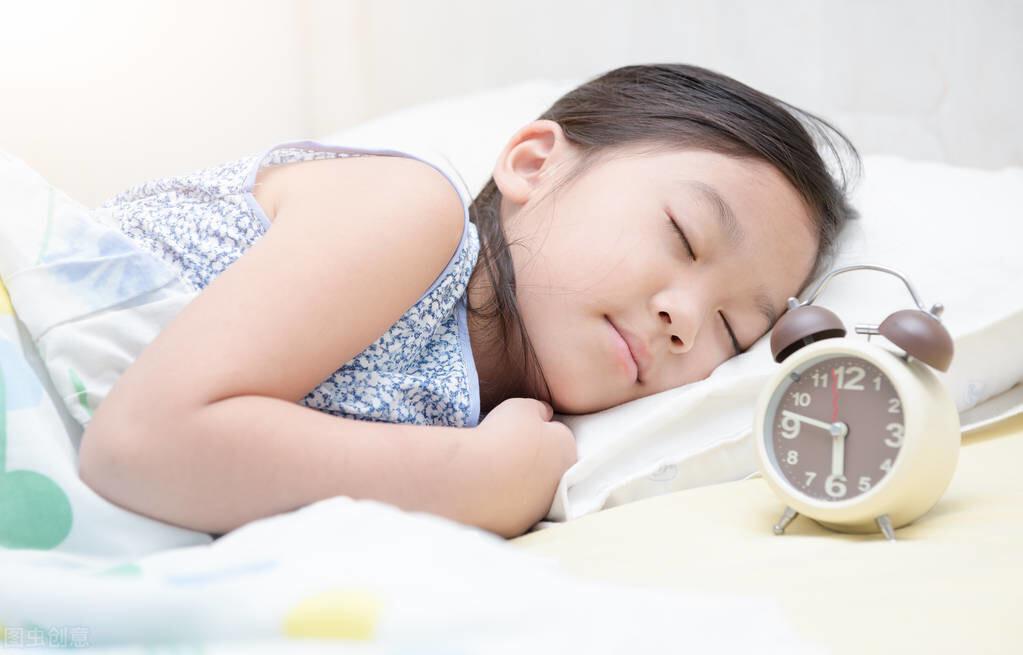 别让就寝时间鸡飞狗跳,和谐的睡前时光,会让孩子和家长心满意足