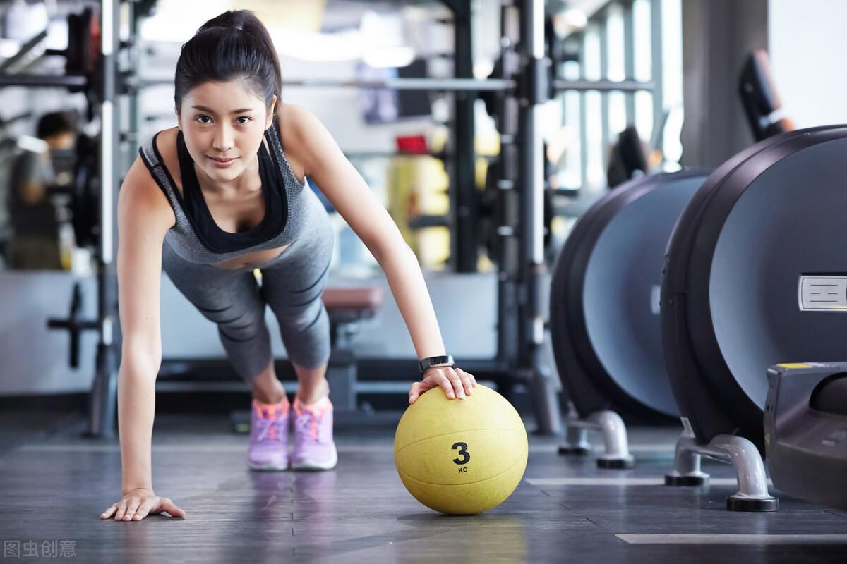 运动也有分类?这5种类别需牢记,不同年龄段采取不同的运动方式