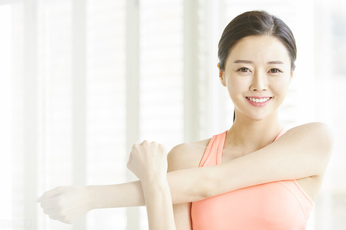 找到了,健康长寿的女性,她们都有这4个共同的好习惯