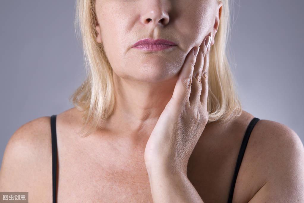 通过牙齿能判断健康?牙齿出现这5种异常,可能暗示疾病来临