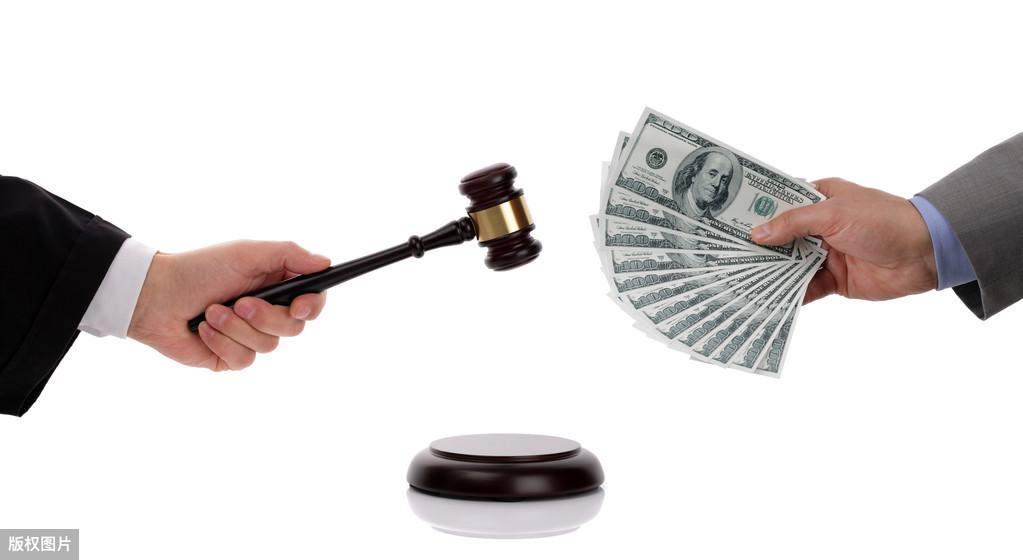 樂捐是什么意思是什么(公司讓員工樂捐合法嗎)