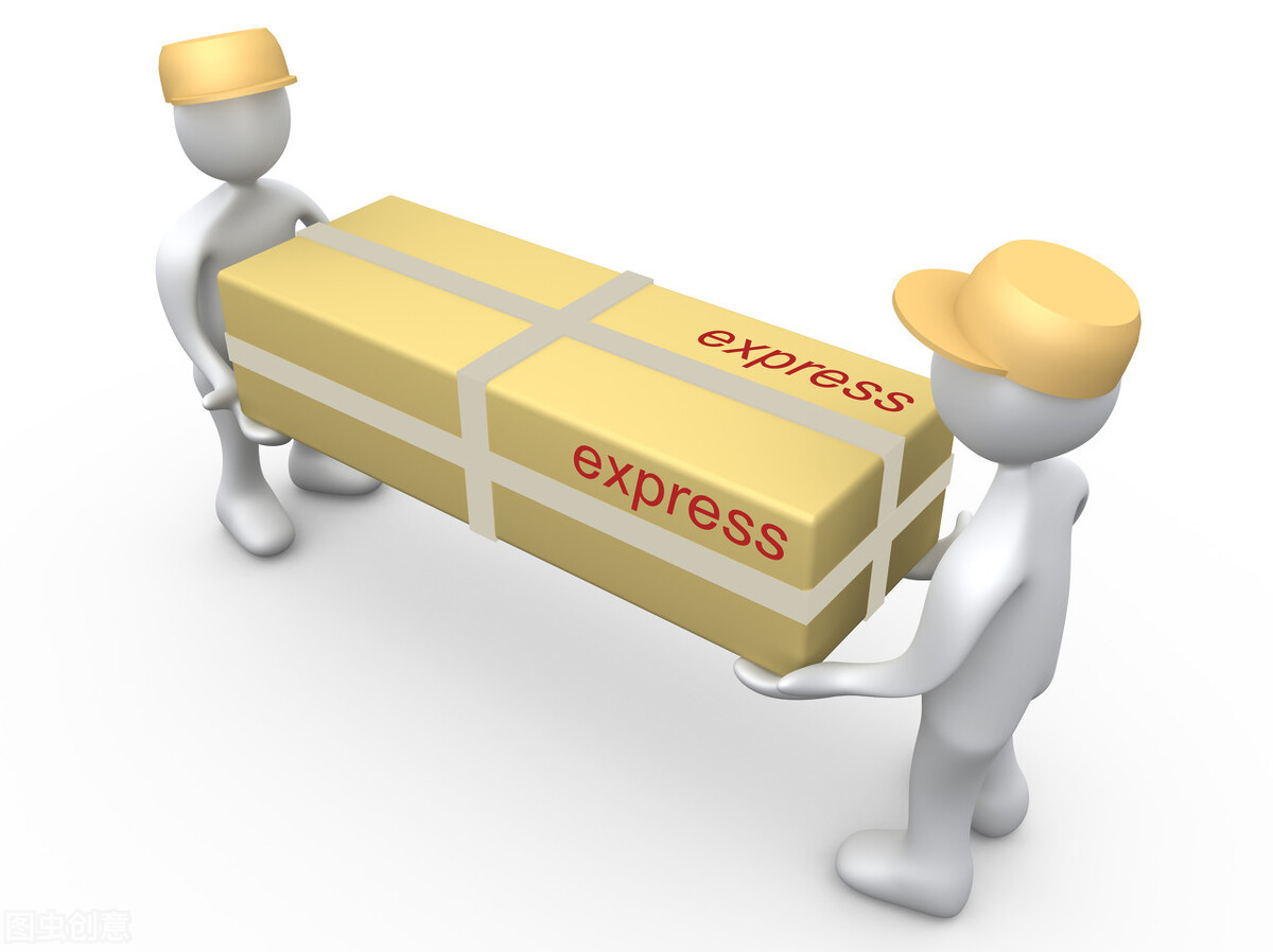 为什么大多数的批发企业都选择订单管理软件呢?