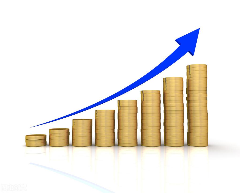 利润率高达40% 订单量上涨500% 独立站增长从这些地方来