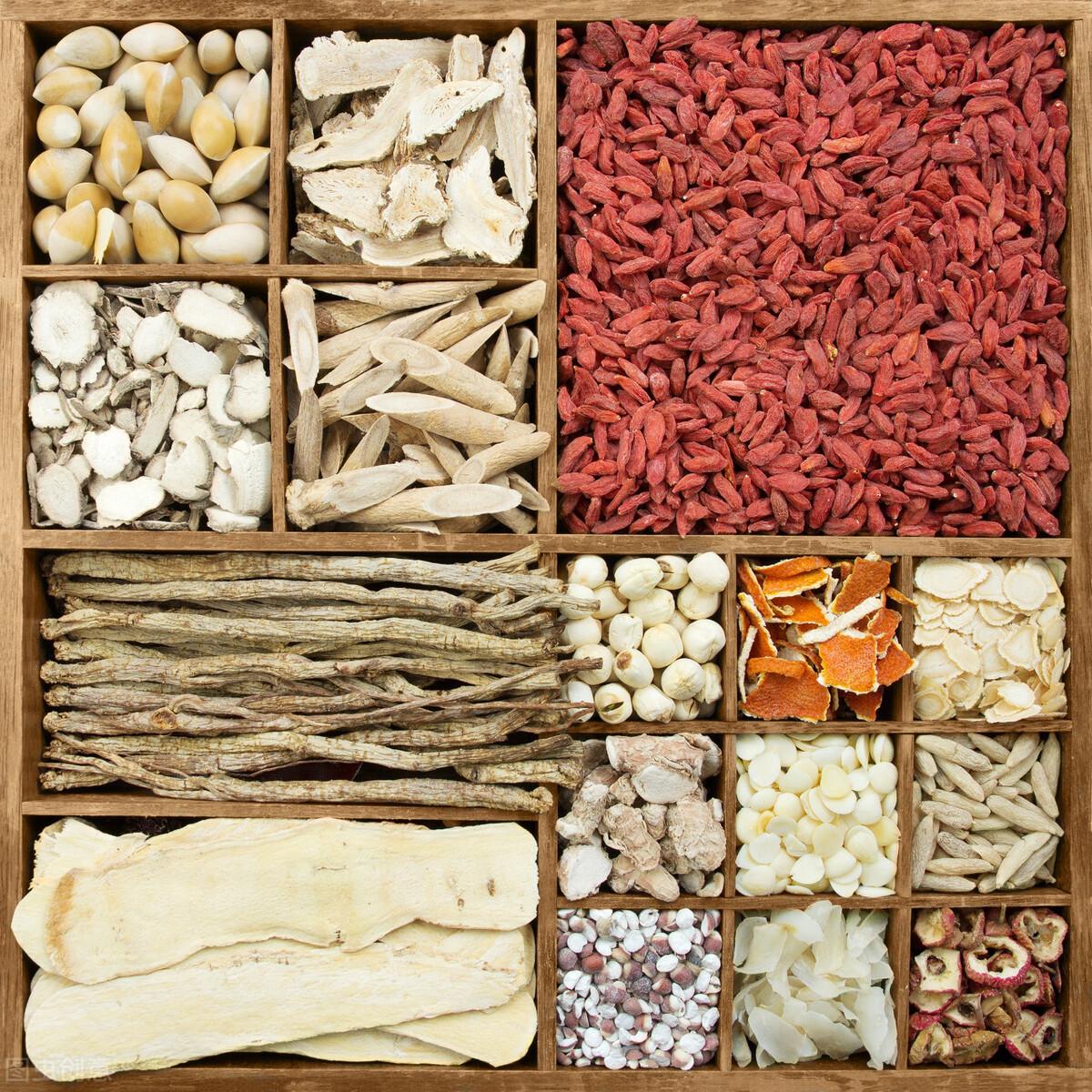 中藥材的包裝材料有什么特殊要求嗎?