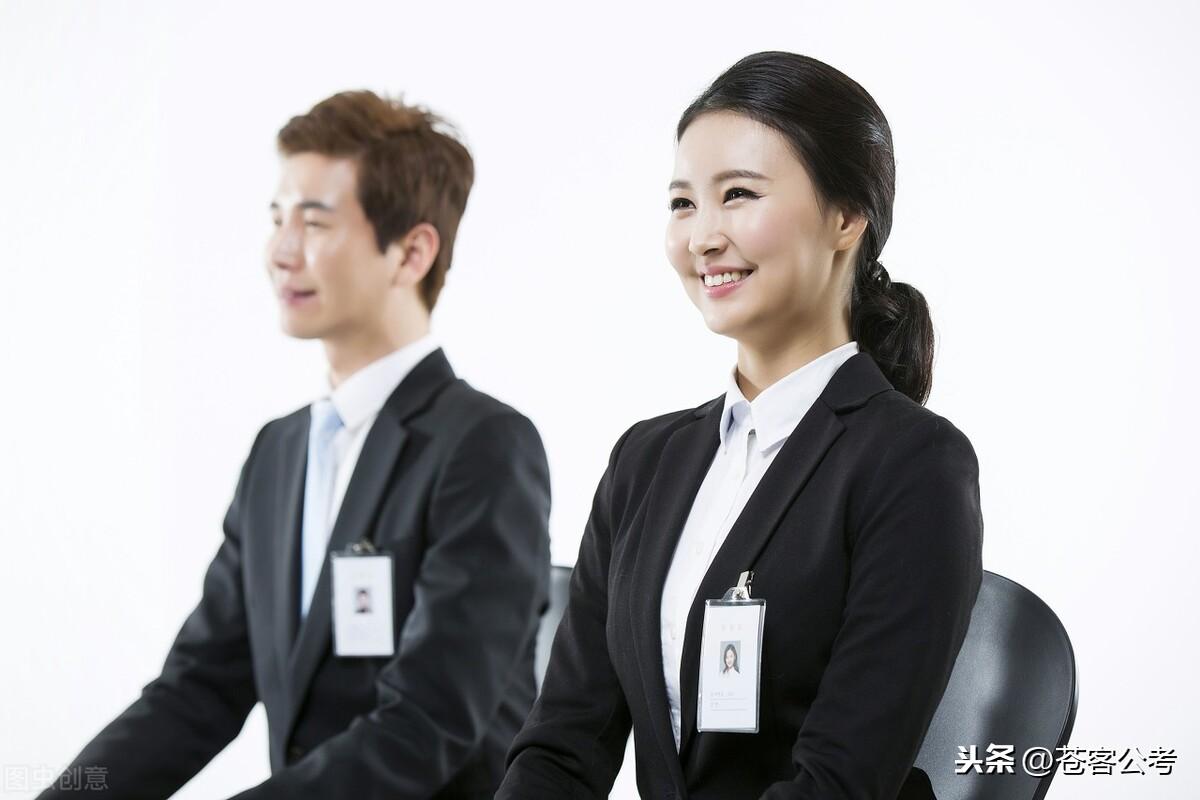 公务员副业(非常适合公务员的4个兼职) 创业 第3张