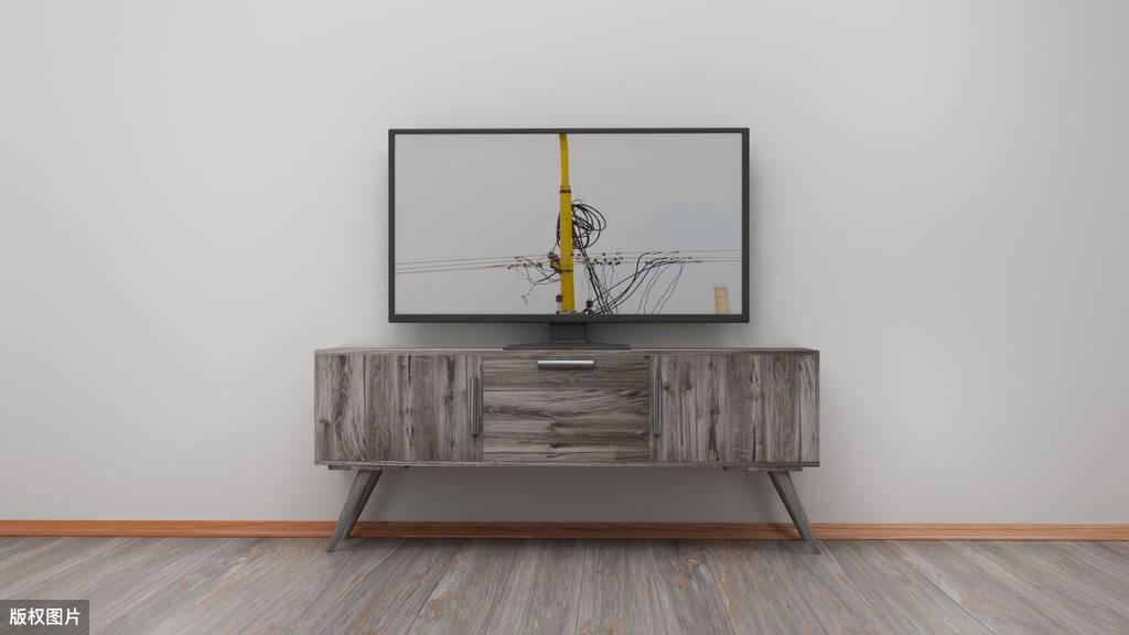 伸缩音响:在家实现你的3D环绕