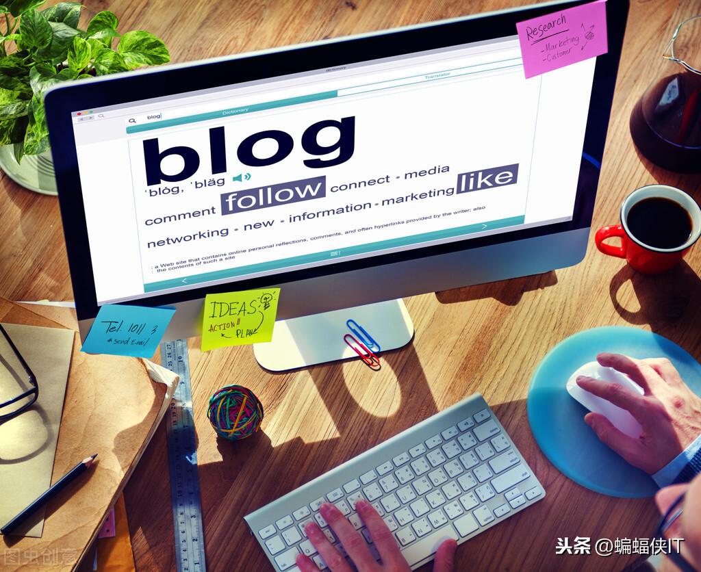 博客推广技巧,删除评论是否影响排名,方法与注意事项有哪些?