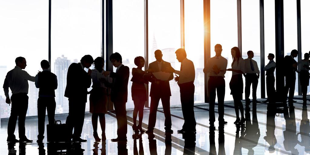 合伙创业,股权如何设计是个大问题,有前瞻眼光的老板,这样做的