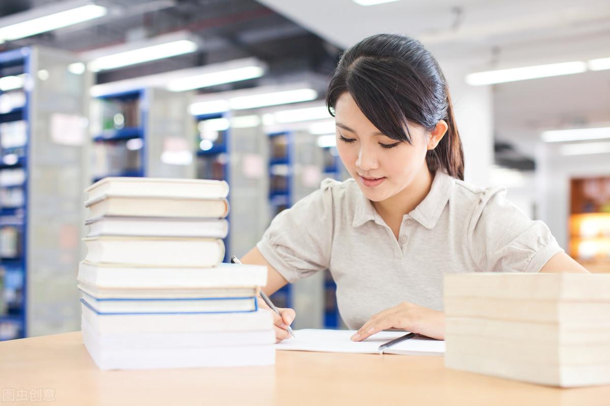 收藏!50个最常用工具类单词总结,考研雅思,四六级英语考试必备