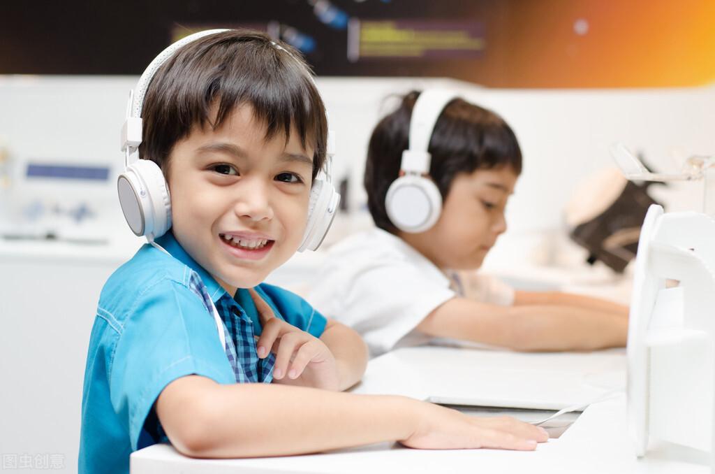 2020年终教育盘点,10大教育新政,关系到每个孩子的未来
