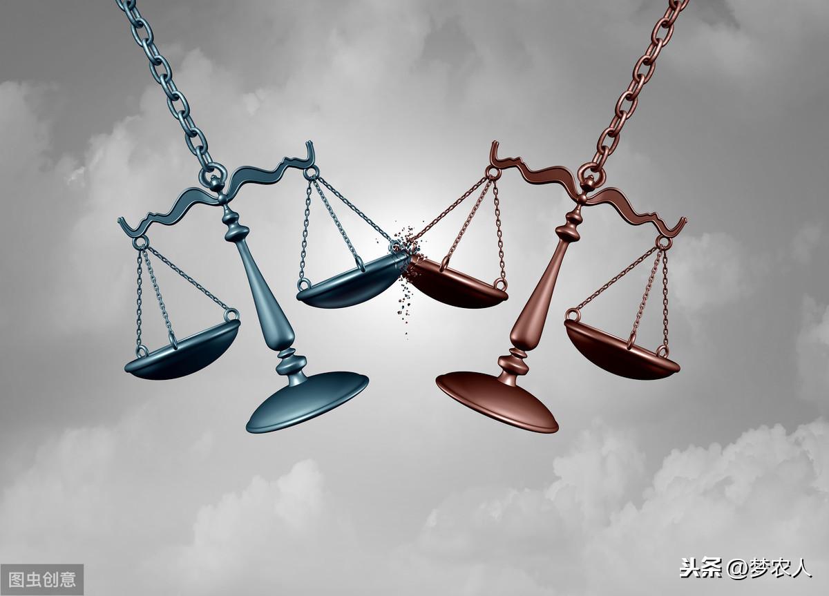 """""""打官司""""就是""""诉讼"""",而""""诉讼""""则是法律上的专门术语"""