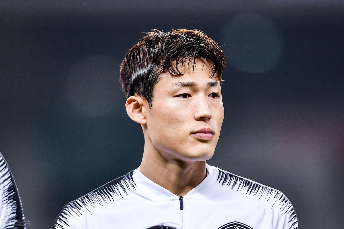 全是谣传!中超多队追韩国联赛MVP?全北官员:没见到任何报价