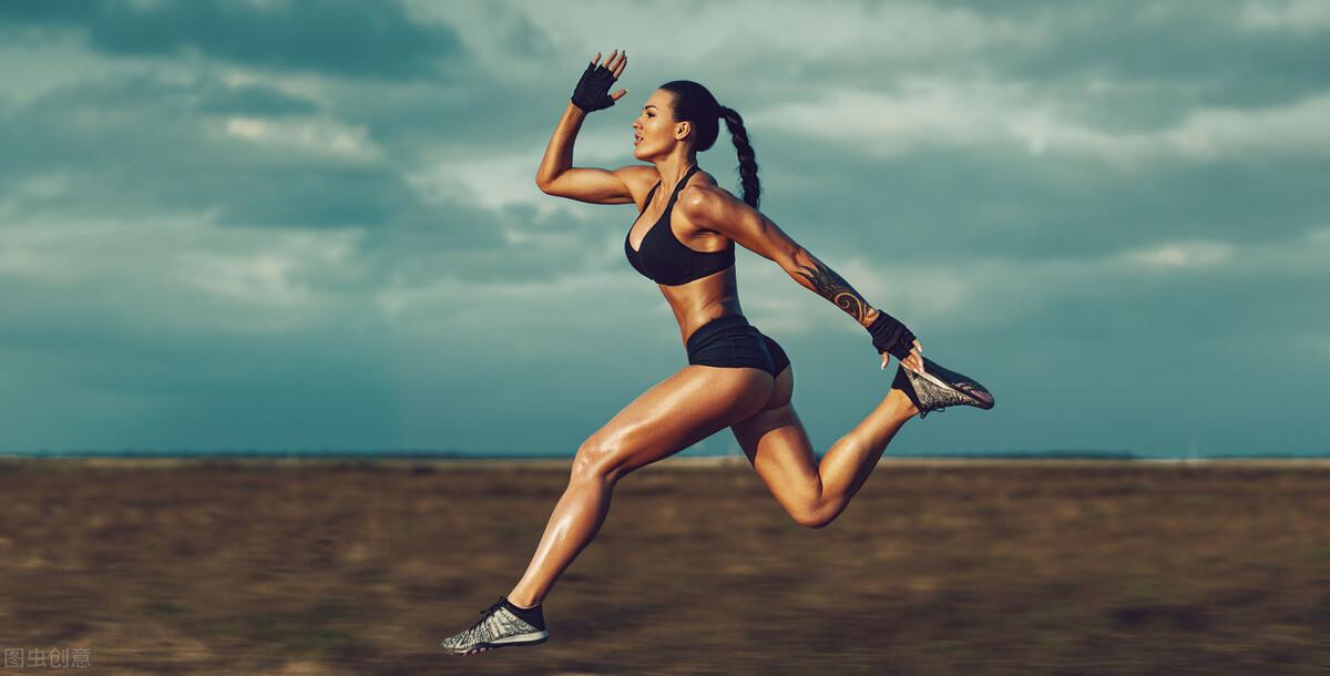 跑步对治疗前列腺疾病有帮助吗