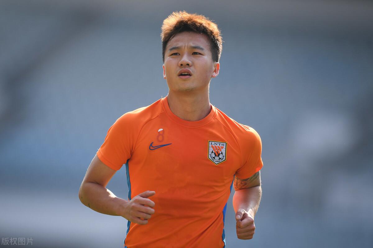 为什么说除了姚均晟,刘彬彬和李松益也可能是球队赛季离开的球员