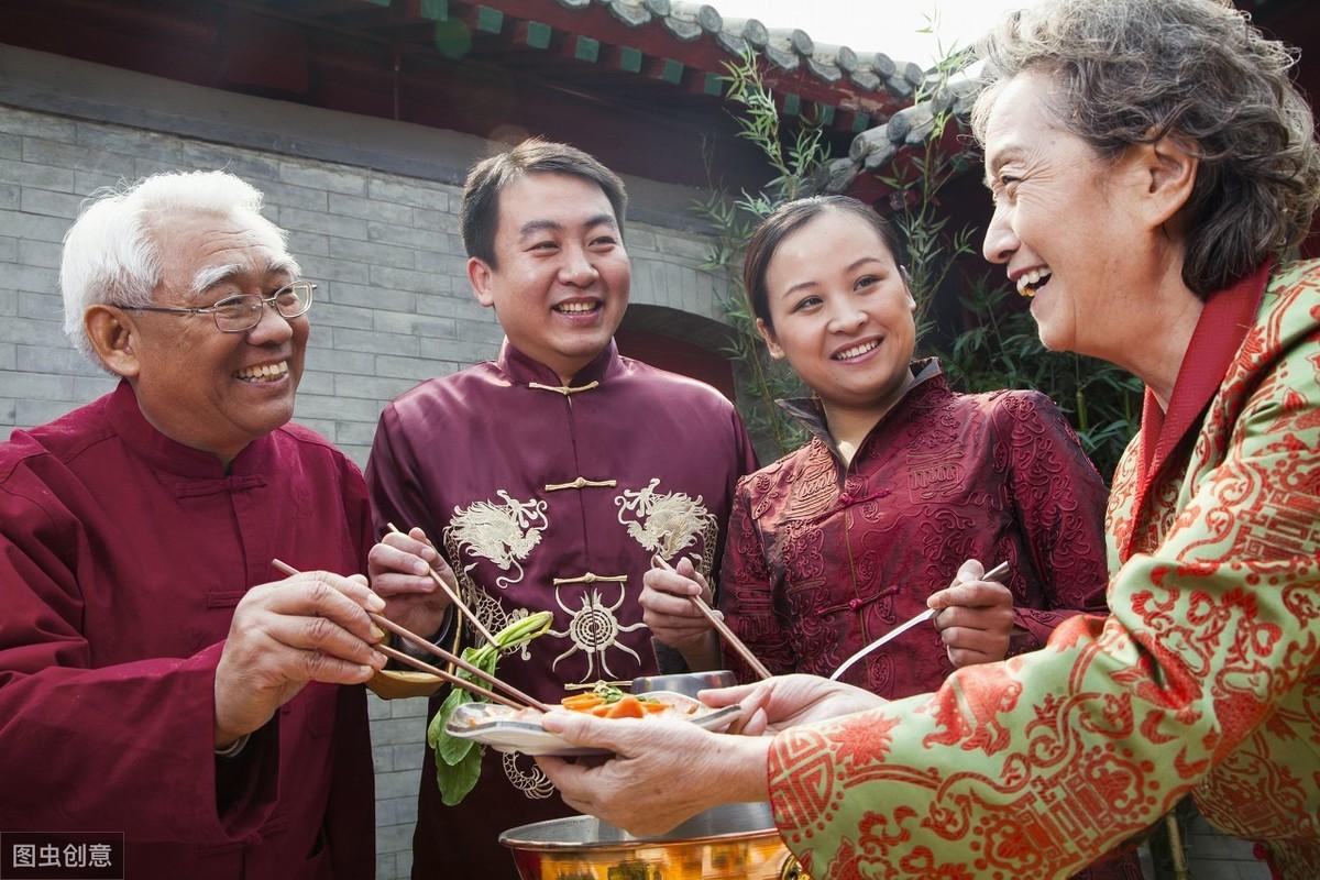 关于中秋节的由来和习俗,你知道多少?