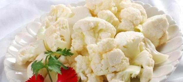 前列腺食物推荐 | 前列腺炎应该吃些什么?