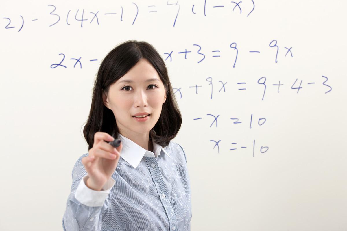 免费下载:小学1至6年级680节数学名师课,赶紧下载下来给孩子看