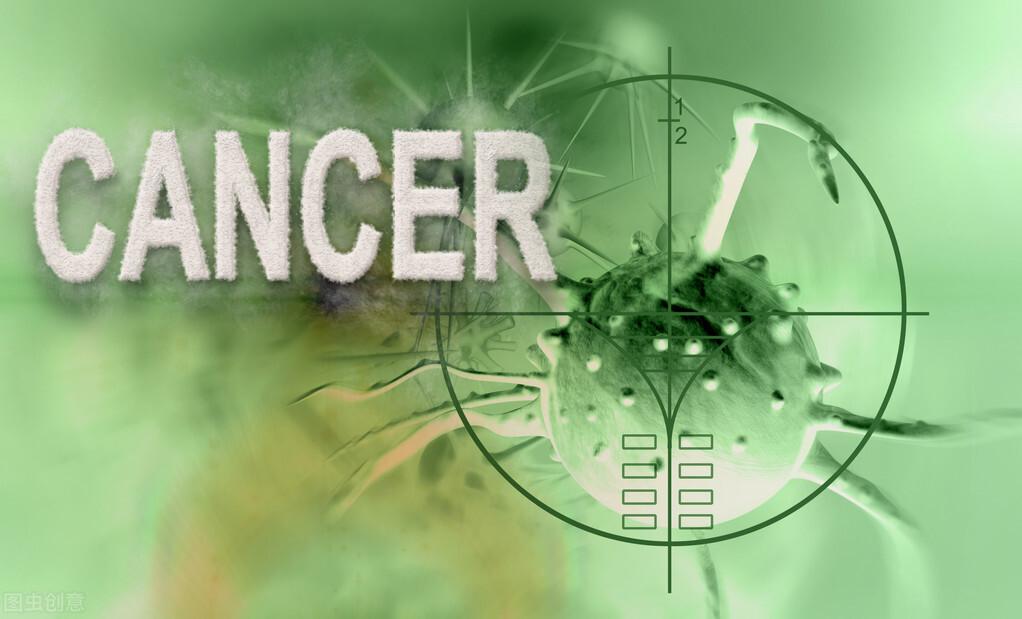 癌症发现就是晚期?医生说:热断层扫描,将癌症扼杀在摇篮中