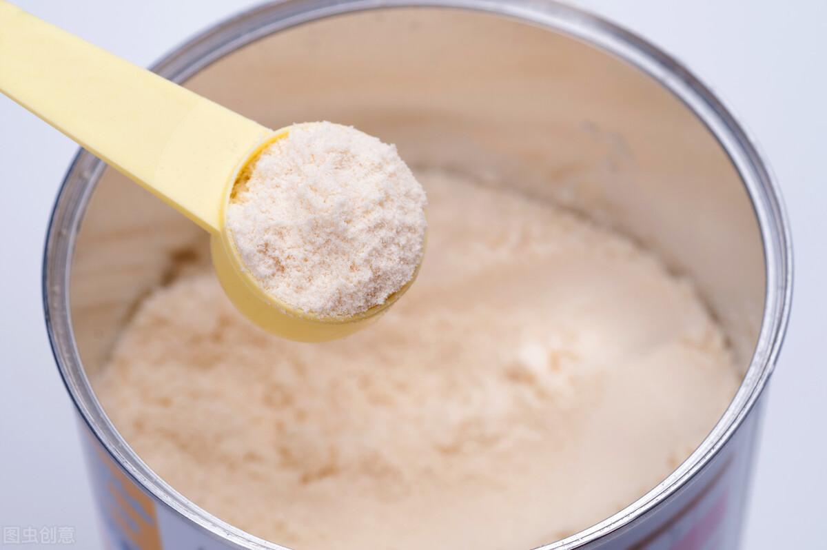 """奶粉分为几个段数?宝宝奶瓶如何进行""""非化学""""清洗?"""
