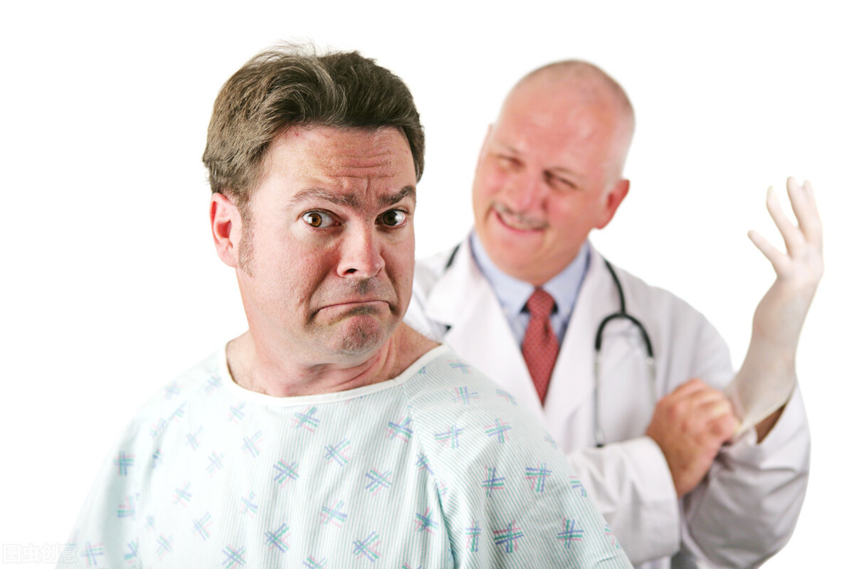 日常生活中如何养护前列腺
