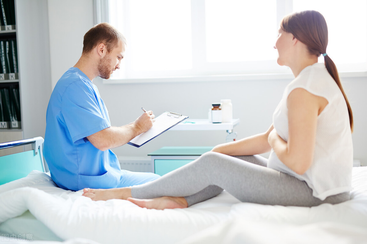 备孕除培养良好生活习惯之外,最佳生育年龄别错过,养成这4个好习惯提高卵子质量