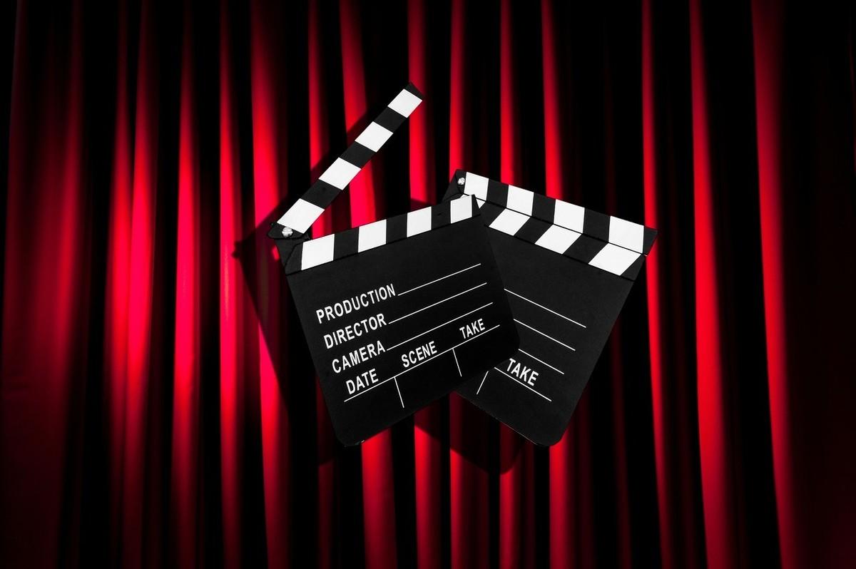 别人看电影花钱,你看电影挣钱:教你写出单篇稿费上千的影评稿