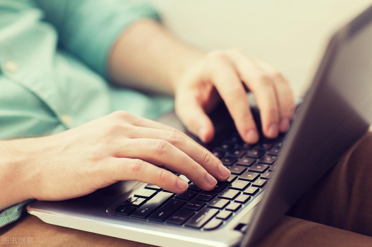 互联网经典五大营销技巧,想要赚钱轻轻松松,看你想不想