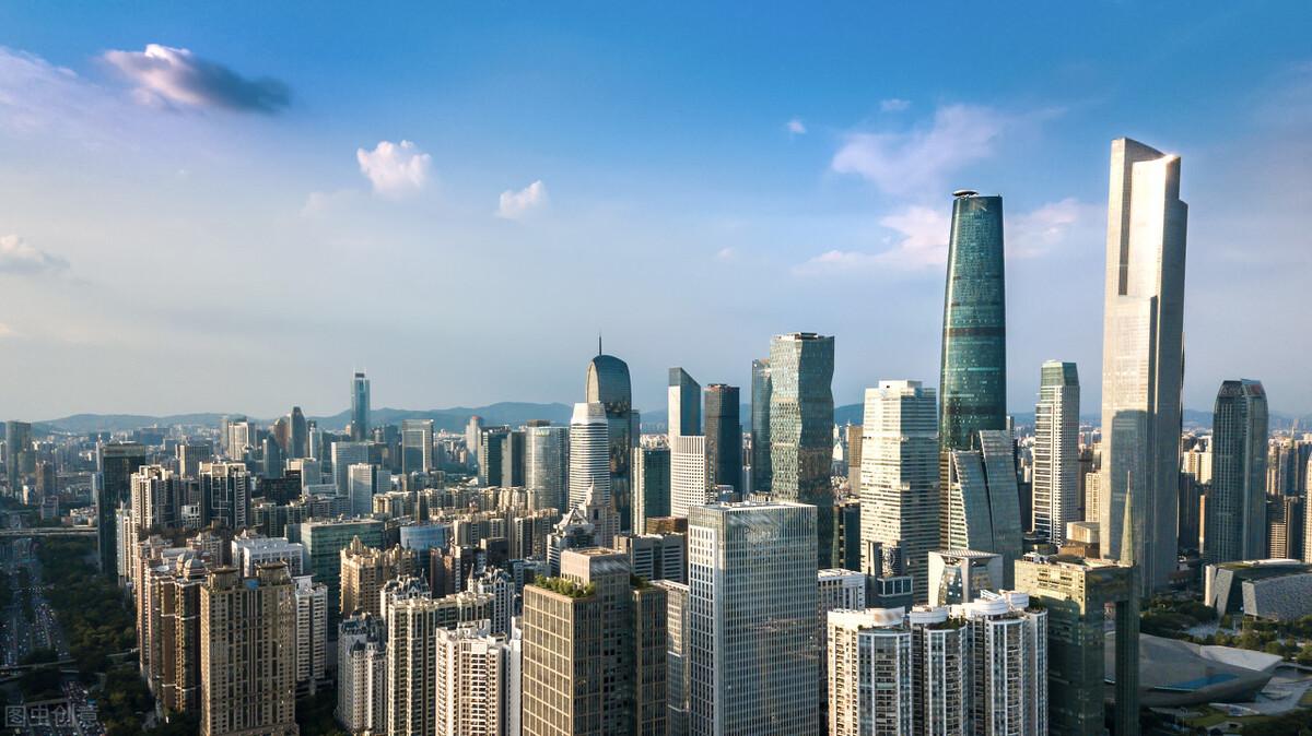 独家 广东部分银行房贷考核上限提高2个点以上