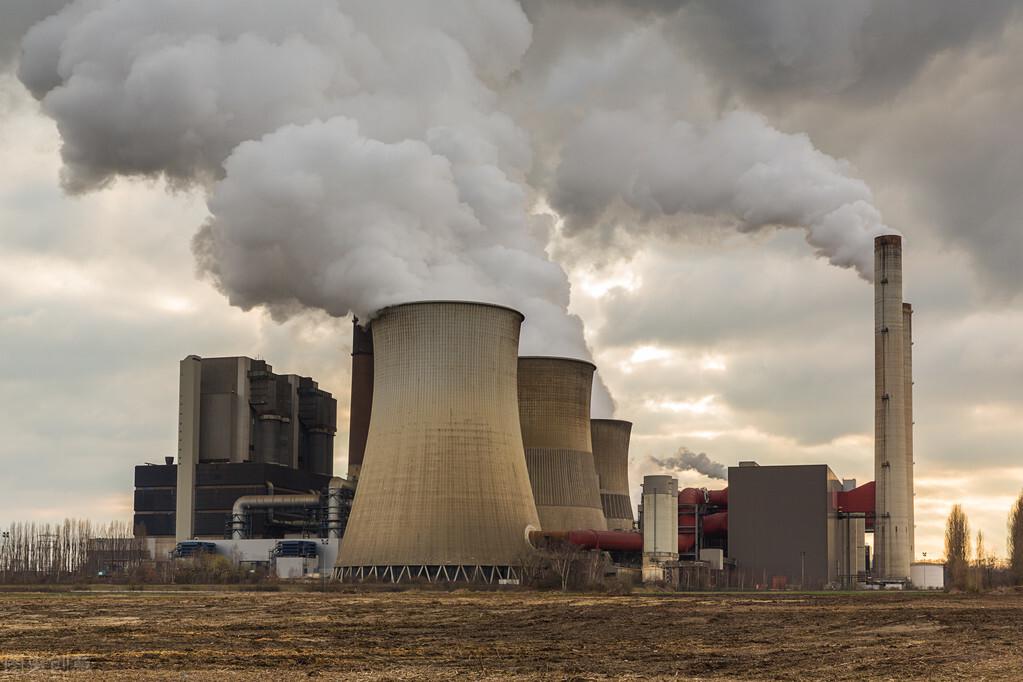 印尼重启400兆瓦燃煤电厂建设