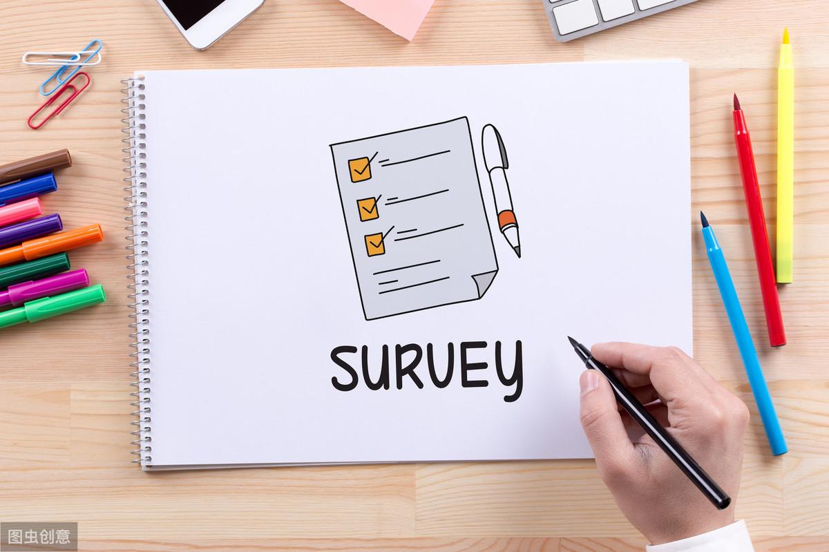 想要做网络营销,需要学会哪些内容?