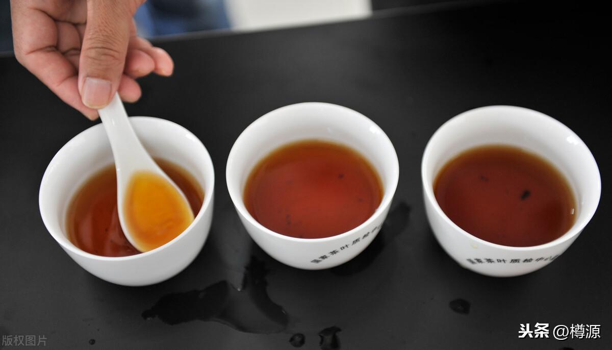 茶知识大扫盲!爱茶人一定要知道的小知识