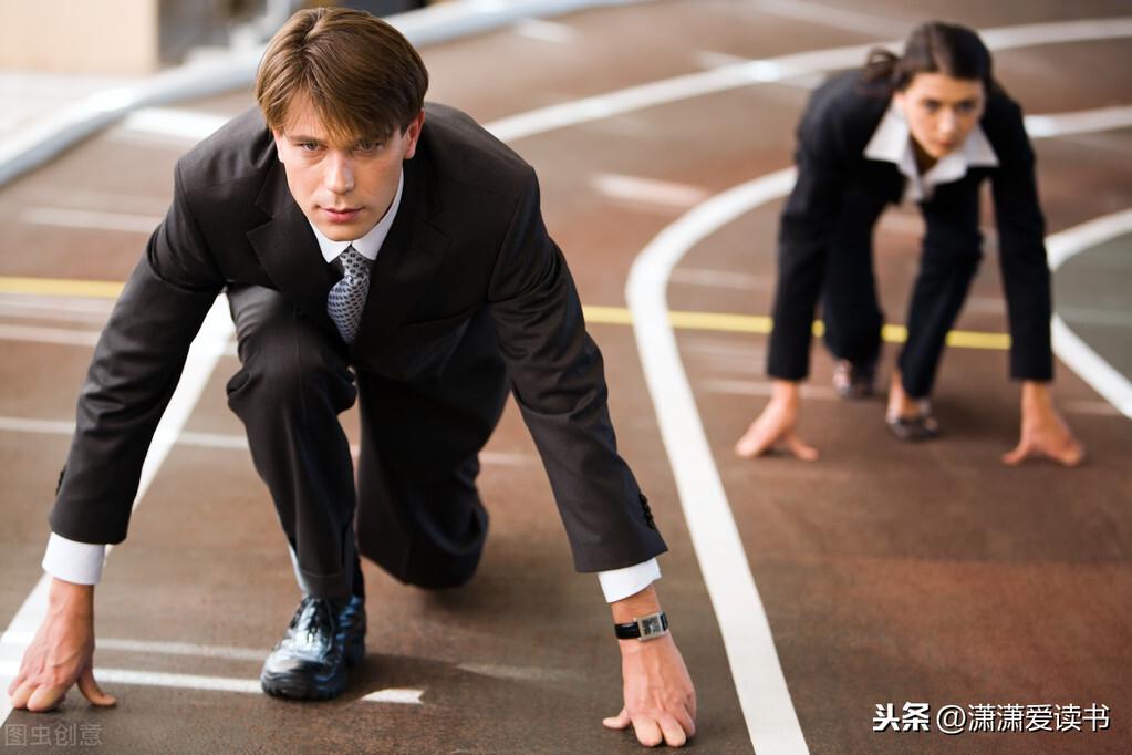"""年轻人猝死频发《过劳时代》:打工人,为什么你""""停""""不下来?"""