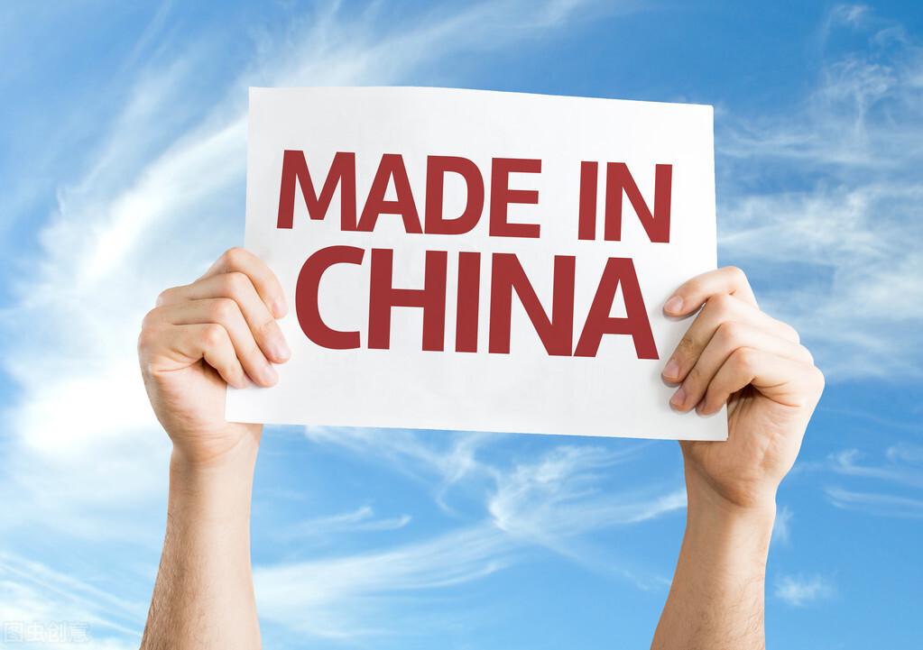 中国知识产权第一核心股获得阿尔法波知识产权独家经销权