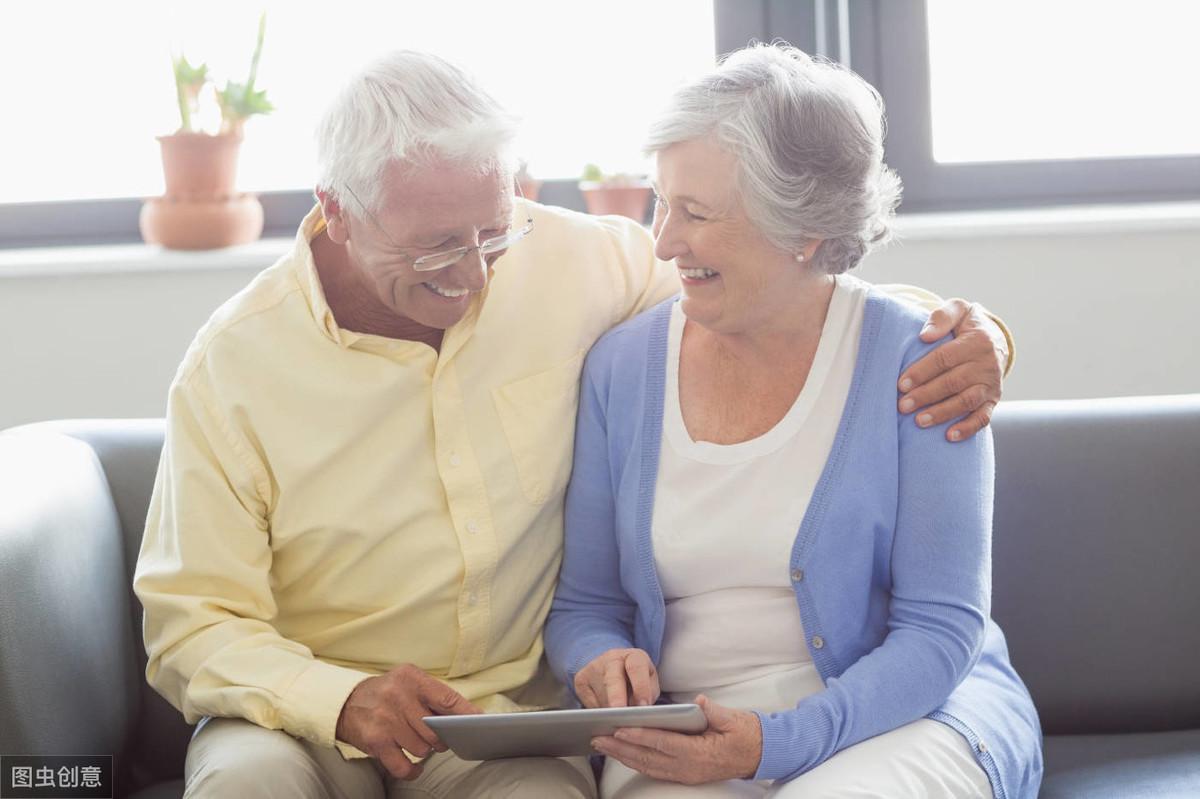 中医养生知识20条,适合每个年龄段,实用好理解 中医养生 第1张