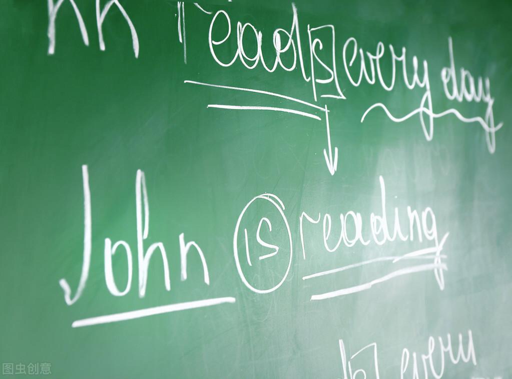2021高考英语一轮复习――各题型策略tips考前必读完整版