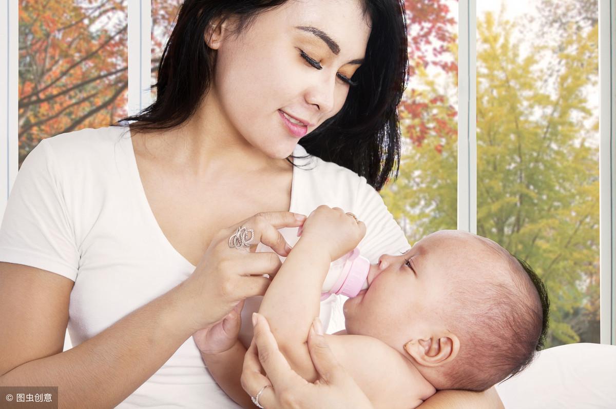 新生儿肠胀气的表现和处理方法