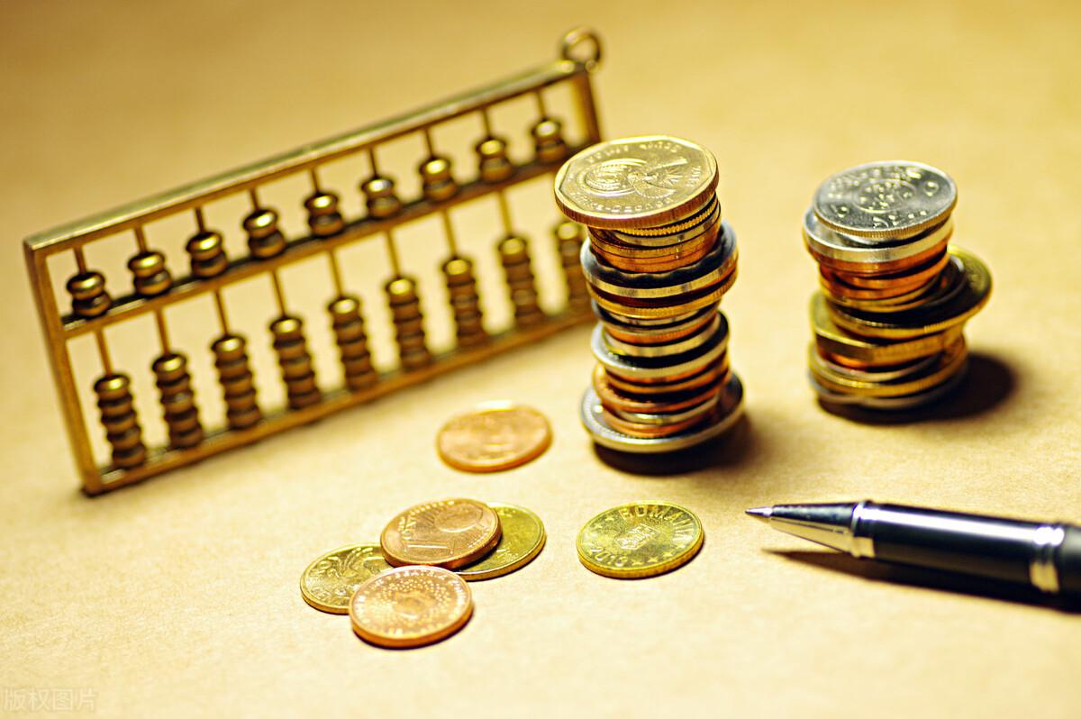 富人如何理财?你可能真的混淆了投资和资产配置的区别