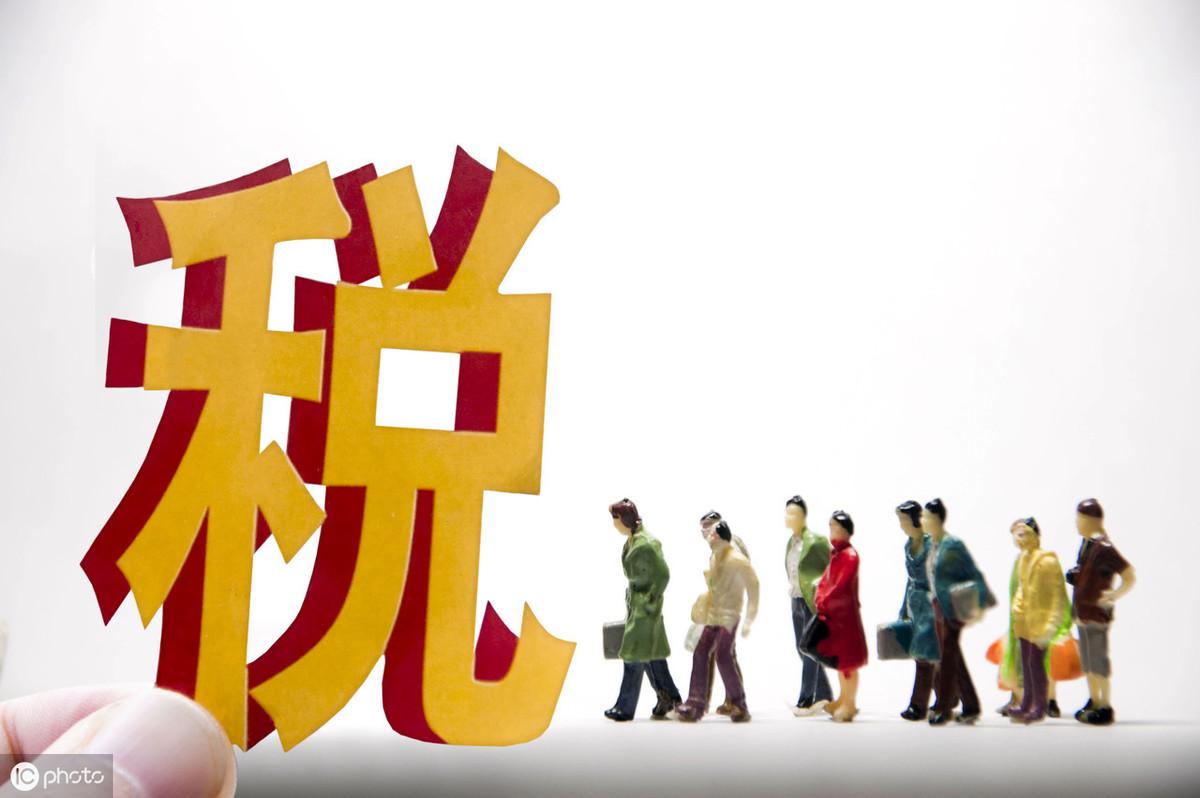 2019年办理深圳户口新政策,谈谈几个重点