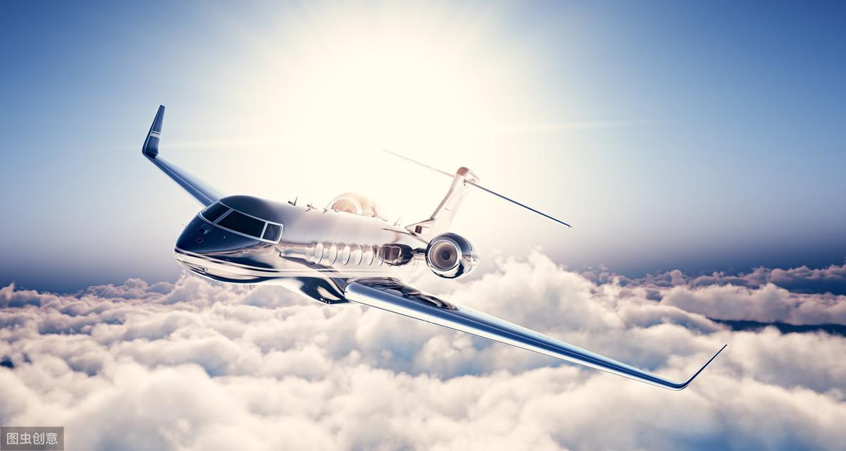 私人飞机能像开车一样自己任意开吗?大佬的飞机都是这种处理的